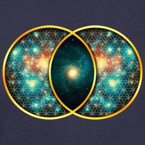 La géométrie sacrée